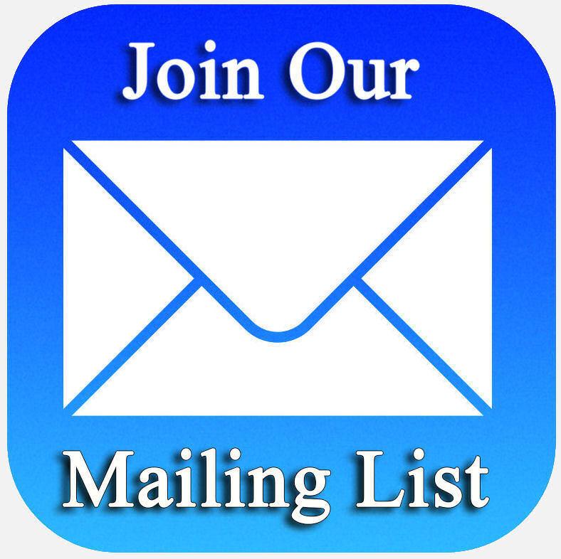 mailinglistnew