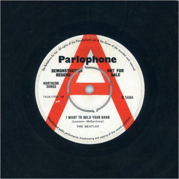 Rare Records