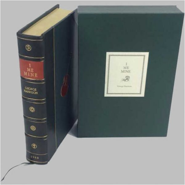 Genesis Books