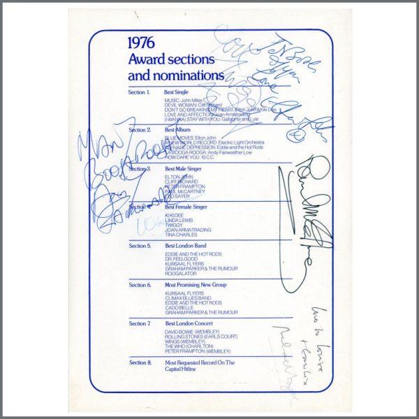 B26196b