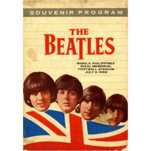 1966 Programmes