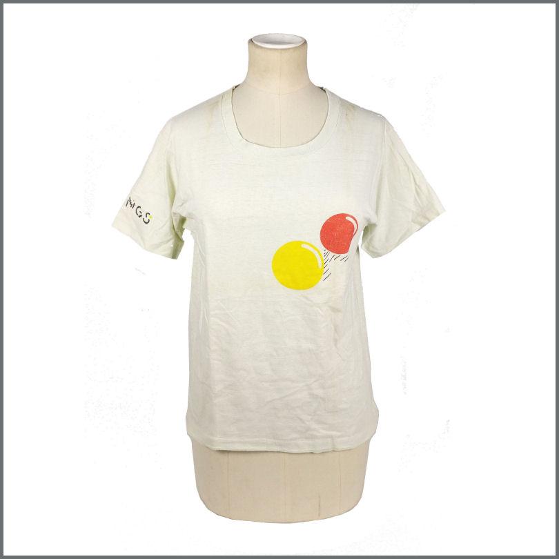 B27629 - Paul McCartney & Wings 1975 Venus and Mars Promotional T-Shirt  (USA)