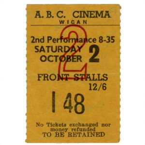 Rolling Stones Concert Tickets