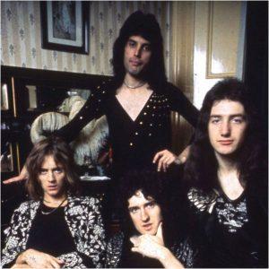 VA 1970s & 1980s Photographs