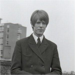 Various Artists Photographs