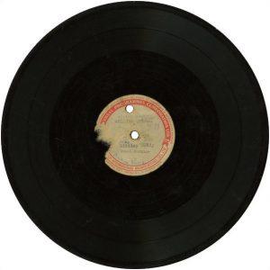 Various Rolling Stones Memorabilia